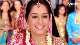 Simar gives the best performance
