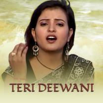 Teri Deewani