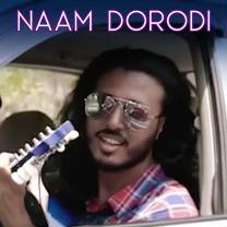 Naam Dorodi
