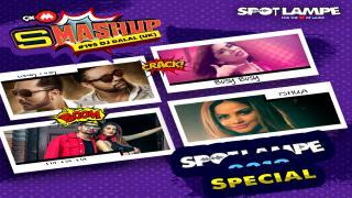 SpotlampE 2019 Special