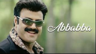Abbabba