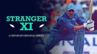 Stranger XI S1E1: Should Dhoni be a part of 2019 WC?