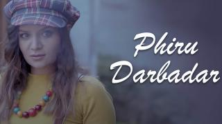Phiru Darbadar