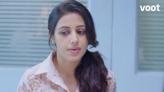 Jyoti feels helpless