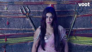 Manjulika's evil ploy revealed