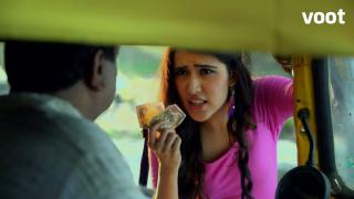 Stammering Thapki gets rejected