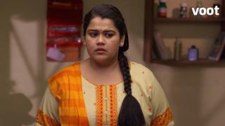 Latika makes a confession