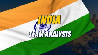 Cricbuzz LIVE: India Preview