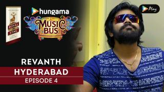 EP 04 - Hyderabad - LV Revanth
