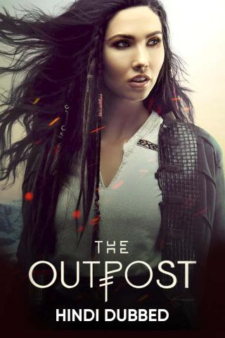 The Outpost (Hindi Dubbed)
