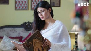 Shivangi vows to avenge Shivanya's killers!