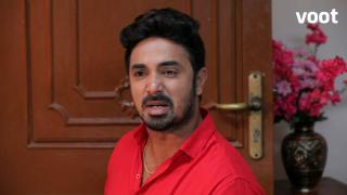 Vinoth quarrels with Ranjith