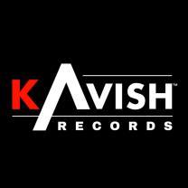 Kavish Records