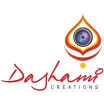Dashami Creations