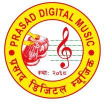 Prashad Digital