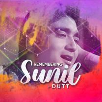 Remembering Sunil Dutt