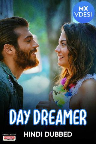 Day Dreamer (Hindi Dubbed)
