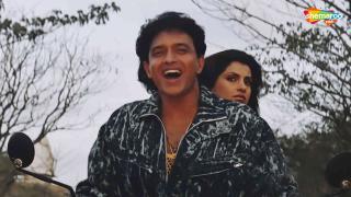Baj Gayee Pyar Ki Ghanti