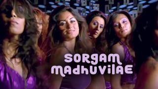 Sorgam Madhuvilae