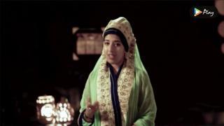 Allah Tomay Dekhina Chokhe