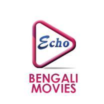 Echo Bengali Movies
