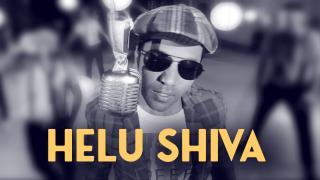 Helu Shiva