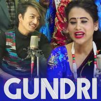 Gundri