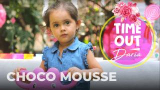 Choco Musse