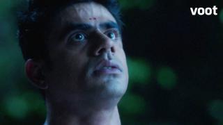 Vishaka kills Yuvaraj!