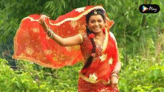 Pyar Ho Gail Tohse