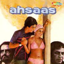 Ahsaas