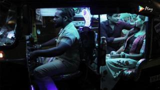 EP 01 - Adhunik Baba Ki Adhunik Dawa