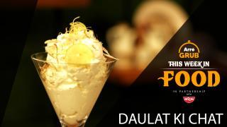 Daulat Ki Chaat For Your Black Money