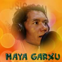 Maya Garchu