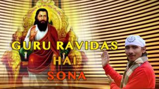 Guru Ravidas Hai Sona