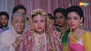Meri Jaan Chali