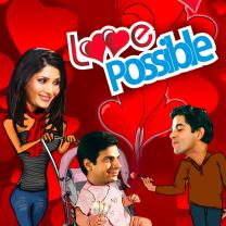Love Possible