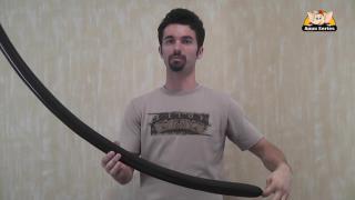Lets learn to sculpt a Killer Whale