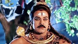 Athala Vithala