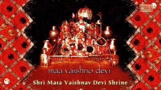 Maa Durga (Instrumental)