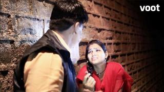 Lance Naik Rawat's 'Vaishi Roop'