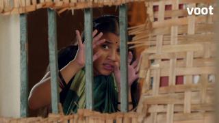 Bondita gets kidnapped
