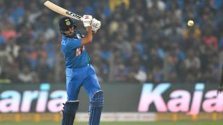 No.6 slot is ideal for a player like Manish Pandey - Ajay Jadeja