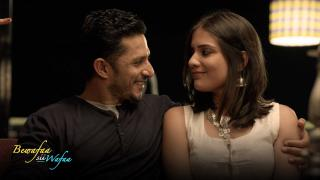 Discovering Love In Goa