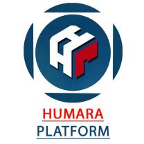 Humara Platform
