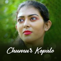 Chumur Kopale