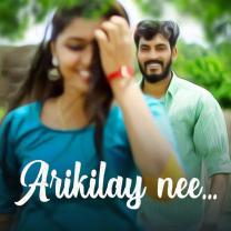 Arikilay Nee