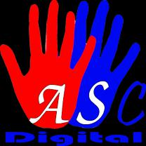 ASC Digital Pvt Ltd