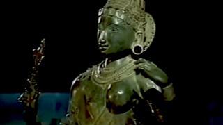Temples of India - Tiruvanamalai