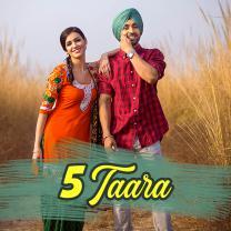 5 Taara